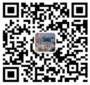 西安琉璃水族 西安水族资讯 第2张西安水族批发市场