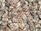 【西安鱼缸租摆】麦饭石概述-在水族中的作用 西安观赏鱼信息 西安博特第4张