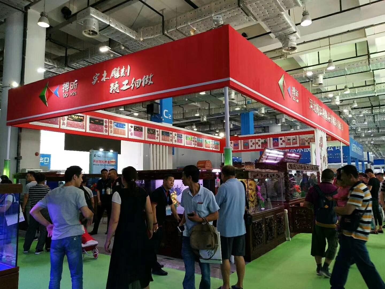 第五届中国北方宠物水族展 西安观赏鱼信息 西安博特第4张