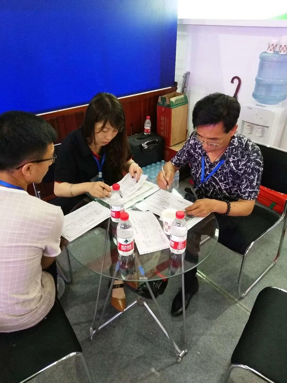 第五届中国北方宠物水族展 西安观赏鱼信息 西安博特第5张