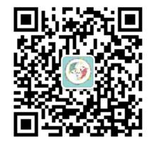 西安海水鱼批发第一届卓必客杯国际三湖慈鲷大赛