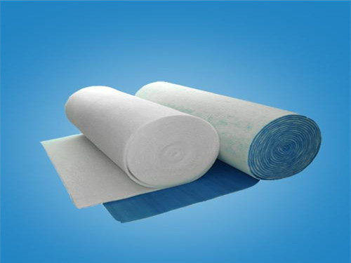 西安初效过滤棉厂家质量要求西安金龙鱼粮 西安观赏鱼信息 西安博特第1张