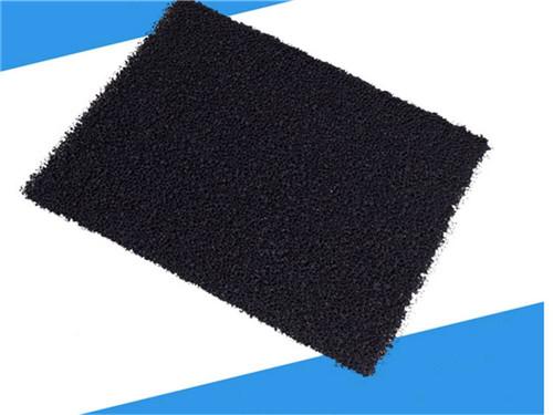西安初效过滤棉厂家质量要求西安金龙鱼粮 西安观赏鱼信息 西安博特第4张