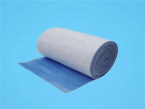 西安初效过滤棉厂家质量要求西安金龙鱼粮 西安观赏鱼信息 西安博特第5张