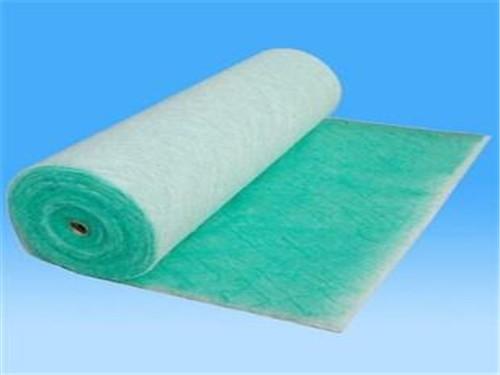西安初效过滤棉厂家质量要求西安金龙鱼粮 西安观赏鱼信息 西安博特第6张