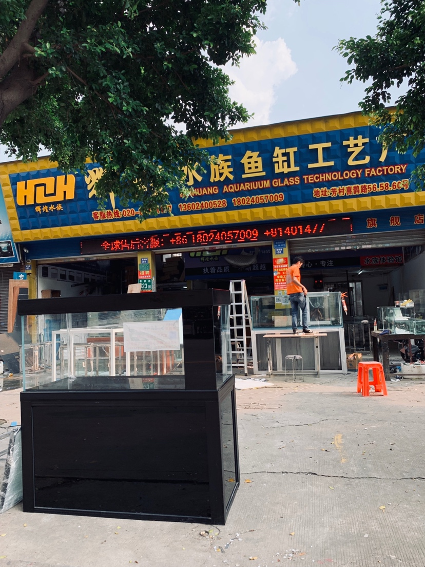 向世西安银龙怎么撞缸界出发:浙江温州 西安龙鱼论坛 西安博特第4张