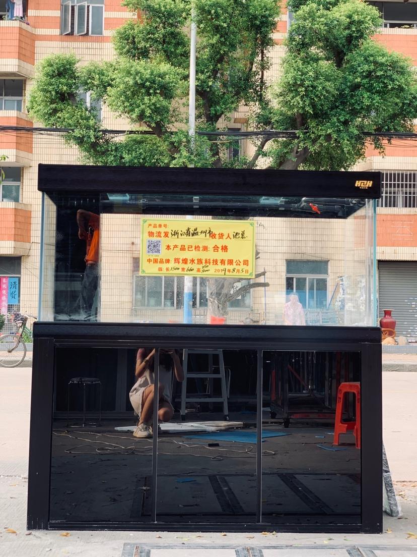 向世西安银龙怎么撞缸界出发:浙江温州 西安龙鱼论坛 西安博特第5张