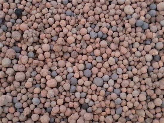 小白又来开贴讨论了用陶瓷砂做滤材 西安龙鱼论坛 西安博特第2张