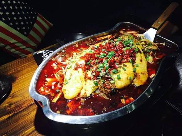 【西安红龙】售价2万美金的薄荷神仙饲养教程 西安龙鱼论坛