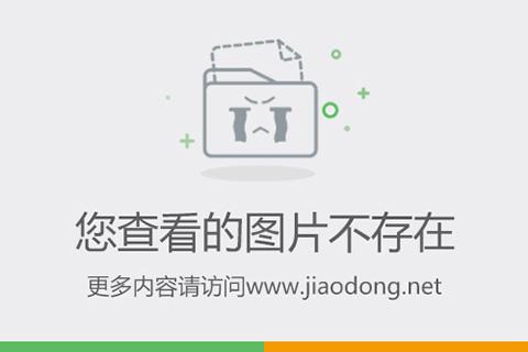 【西安水族箱定做】每日喂龙鱼龙峰 西安观赏鱼信息