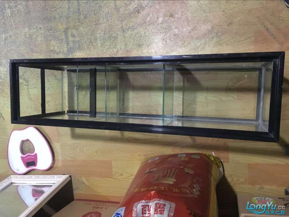 关于鱼缸水容量及水泵问题 西安观赏鱼信息 西安博特第2张