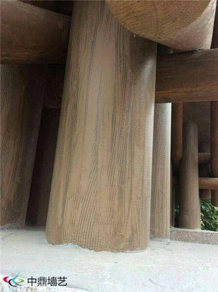 【西安皇冠魟鱼】宅家换水看鱼 西安龙鱼论坛 西安博特第2张